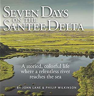 santee-delta